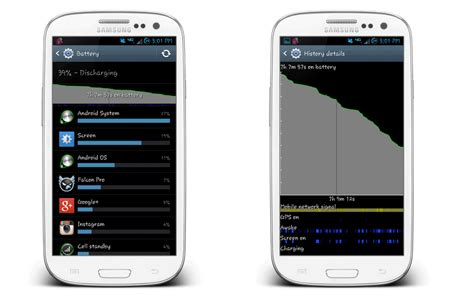Featured ROM Review: DarthStalker V9 for the Galaxy S3