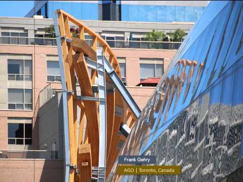 Laser Fused Process for Architecturally Exposed Structural