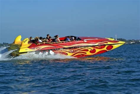 Tour boat, speed boat in Michigan City to offer Lake