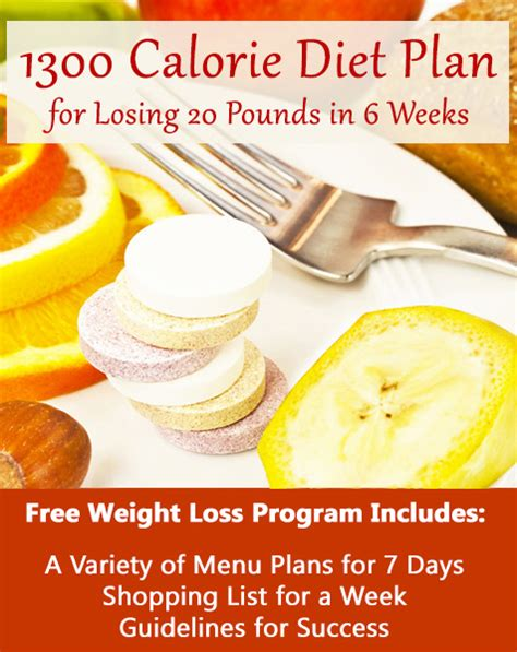 Sample Diet To Lose 20 Pounds In A Month - directposts