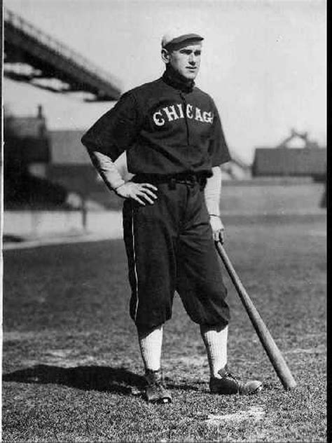 The story of Matty McIntyre, Ty Cobb and an old-time