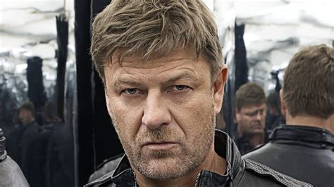Life After Deaths: Sean Bean on 'Game of Thrones