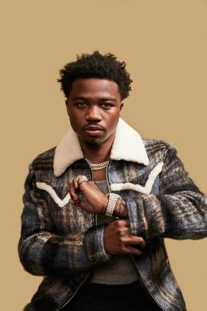 Roddy Ricch Tickets, Tour Dates & Concerts 2021 & 2020