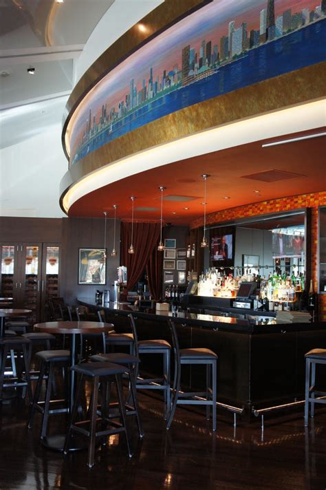 CityGate Grille