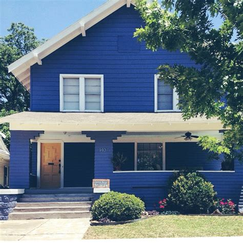 Fort Worth Real Estate With Soul - Buy, Sell, Design