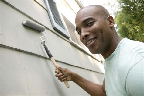 10 Tips for Painting Your House Exterior
