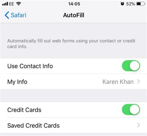 iPhone Tips & Tricks: 34 Ways To Get More From Your Phone