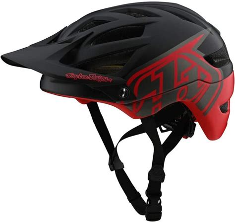 Troy Lee Designs Adult | Trail | All Mountain | Mountain