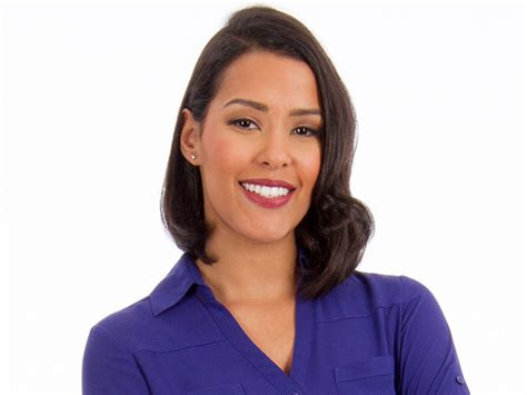 Boston CBS Station Adds Weekend Morning Anchor | TVSpy
