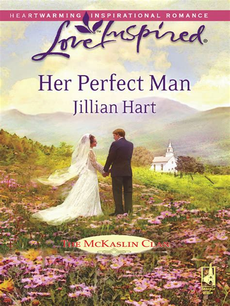 READ FREE Her Perfect Man online book in english| All