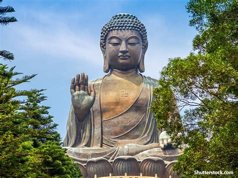 Remember the Life of the Buddha on Nirvana Day