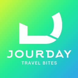 Discover JourDay Travel: Experience Local Greece