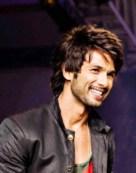 30 Famous Male Celebrities in Bollywood | Styles At LIfe