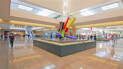 From The Newsroom: NorthPark Center Turns 50; Required