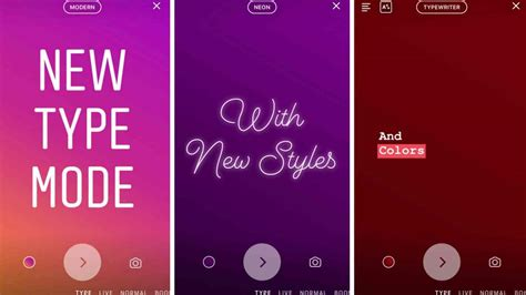 How to Utilize Instagram's Most Exciting New Features