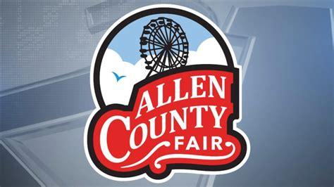 Allen County Fair canceled due to COVID-19