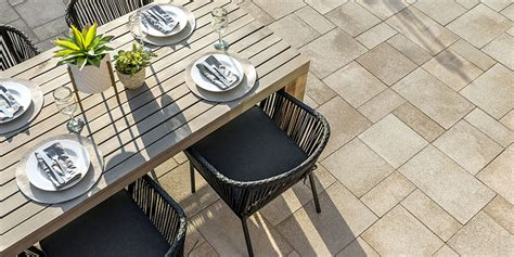 Premium Pavers: Why Should You Recommend Them on Every