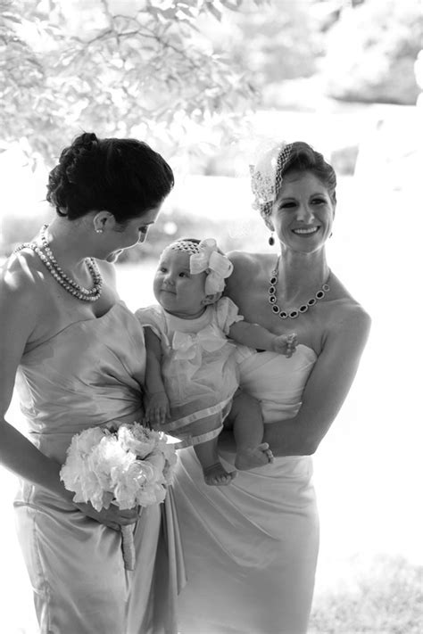 Jersey City Gay and Lesbian Wedding Photographer - Photography