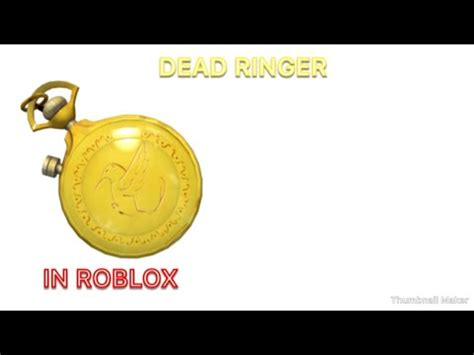 Lets Play Roblox Team Fortress 2 Vs Tomislav And Golden