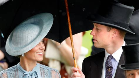 This Is Why Women In The Royal Family Always Wear Hats