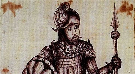 Erik The Red Biography - Childhood, Life Achievements