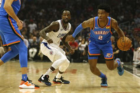 NBA: Predicting 4 teams that will take the biggest step