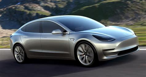 New Cars Coming Soon - Consumer Reports