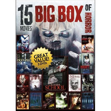 15-movies-big-box-of-horror-volume-2 - Daily Dead