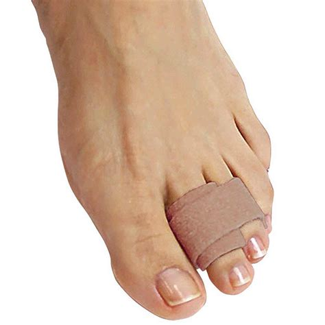 Hammer toe causes, appearance, symptoms and hammer toe