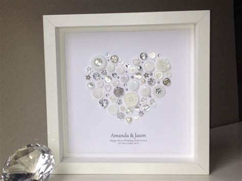 35 Amazing 60th Wedding Anniversary Gift Ideas With Images
