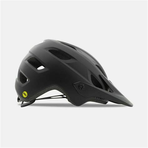 GIRO CHRONICLE MIPS!! MTB CYCLING HELMET DIFFERENT COLORS