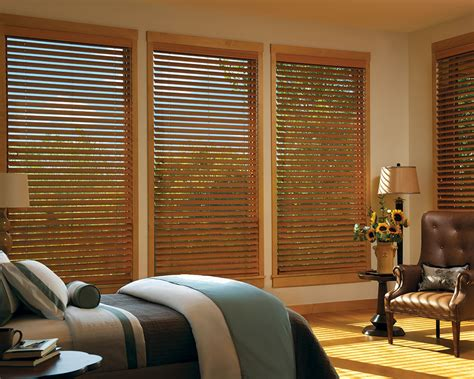 Window Blinds in Franklin, Brentwood TN   Classic Blinds