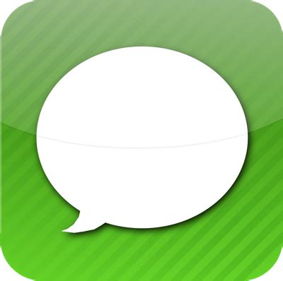 How to Make Sure You Receive iMessages on All Your iDevices