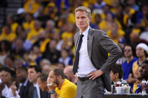 NBA Rumors: 5 trade options for Warriors with No