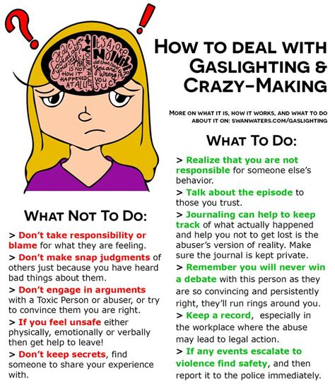 205 best Narcissistic Personality Disorder images on