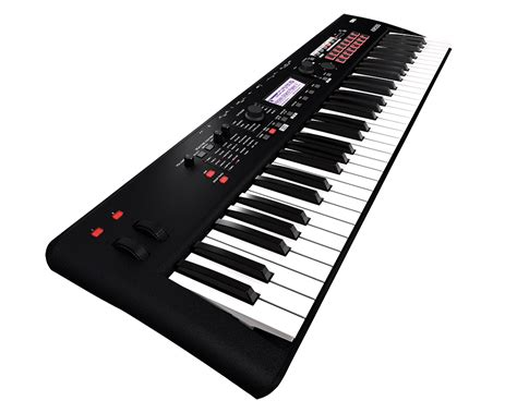 Korg Kross 2 Review - The Ultimate Synth Workstation?