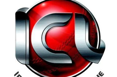 Cricbuzz logo download free clip art with a transparent