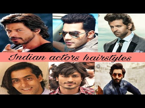Bollywood Celebrities Riding Horse Pictures – SheIdeas