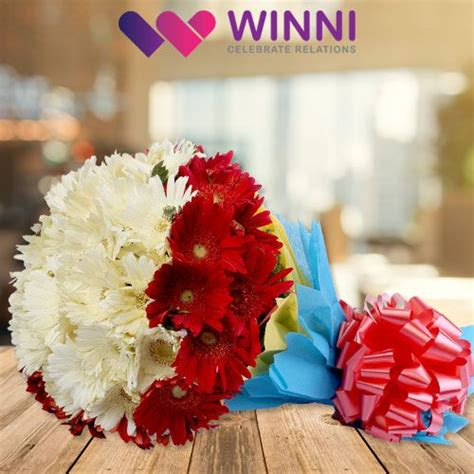 Online Flowers Delivery in Bangalore   Flower delivery