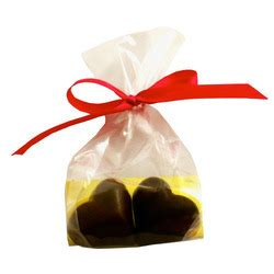 Chocolate Pouches at Best Price in India
