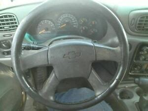 Steering Column Floor Shift Without Adjustable Pedals Fits