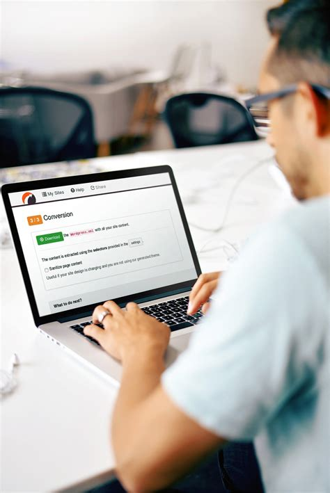 Convert Html Websites To Wordpress is on sale for $2,500