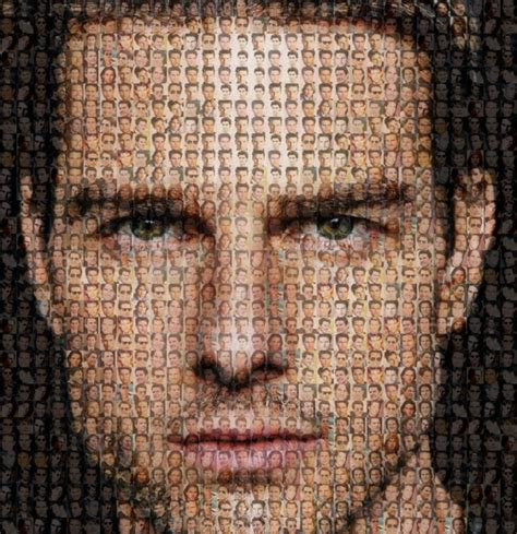 create the Best Mosaic Photo Collage for you