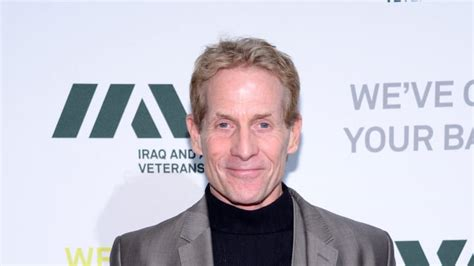 Skip Bayless Twitter, Wife, Net Worth, Age, and More