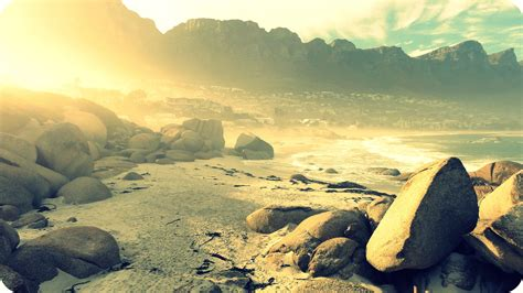 Cape Town, South Africa Sunrise Sunset Times