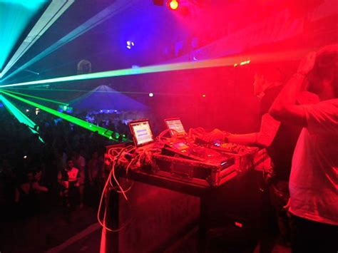 Page Not Found - Punta Cana Nightclubs | Punta cana