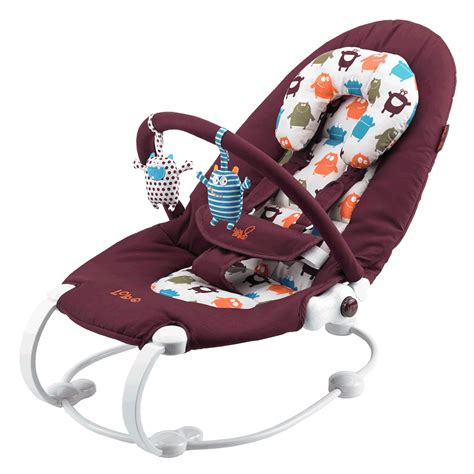 Best Baby Bouncer Gets Amazing Reviews Infant Stuff Reviews