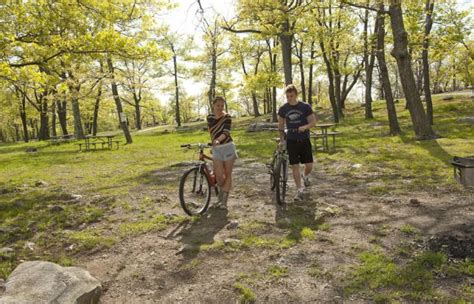 10 Great Places to Ride Bikes in New Jersey   VisitNJ