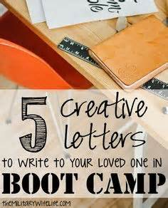 10 Best Boot Camp Graduation Gifts | Military Family Blogs