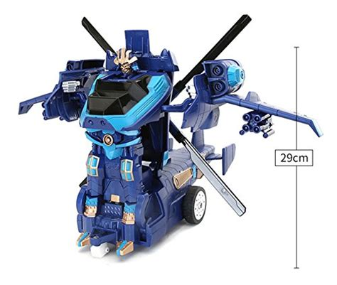 Surpass Remote Controlled [Transformers] Shape-shift